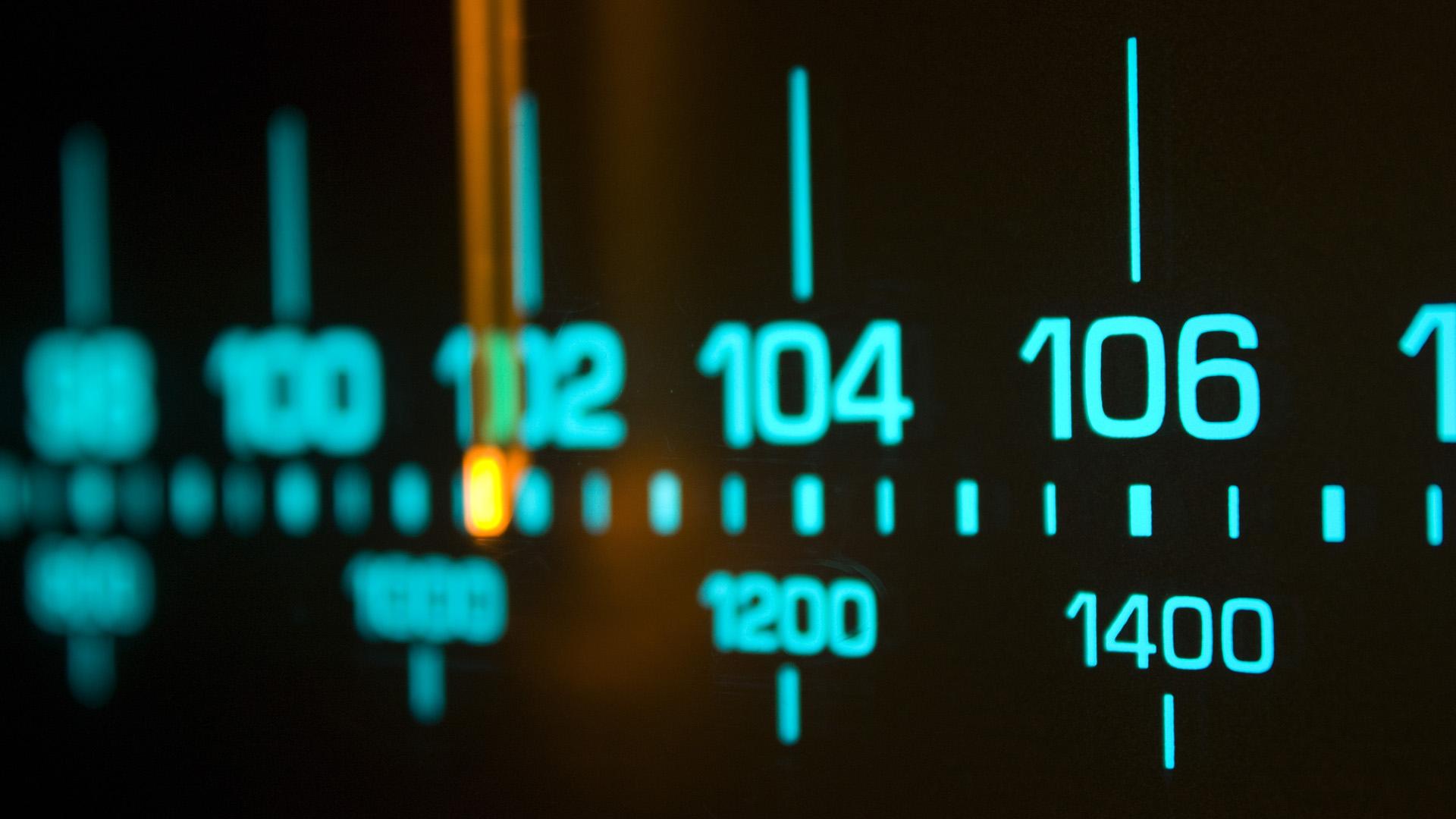 2015 – Emission de radio / 80 ans de la Sauvegarde