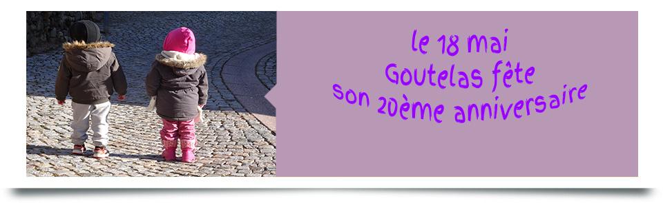 anniversaire-Goutelas