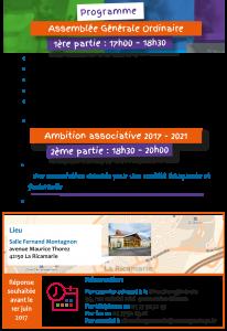 Sauvegarde42-Carton-Invitation-2017-18-04 v2-2