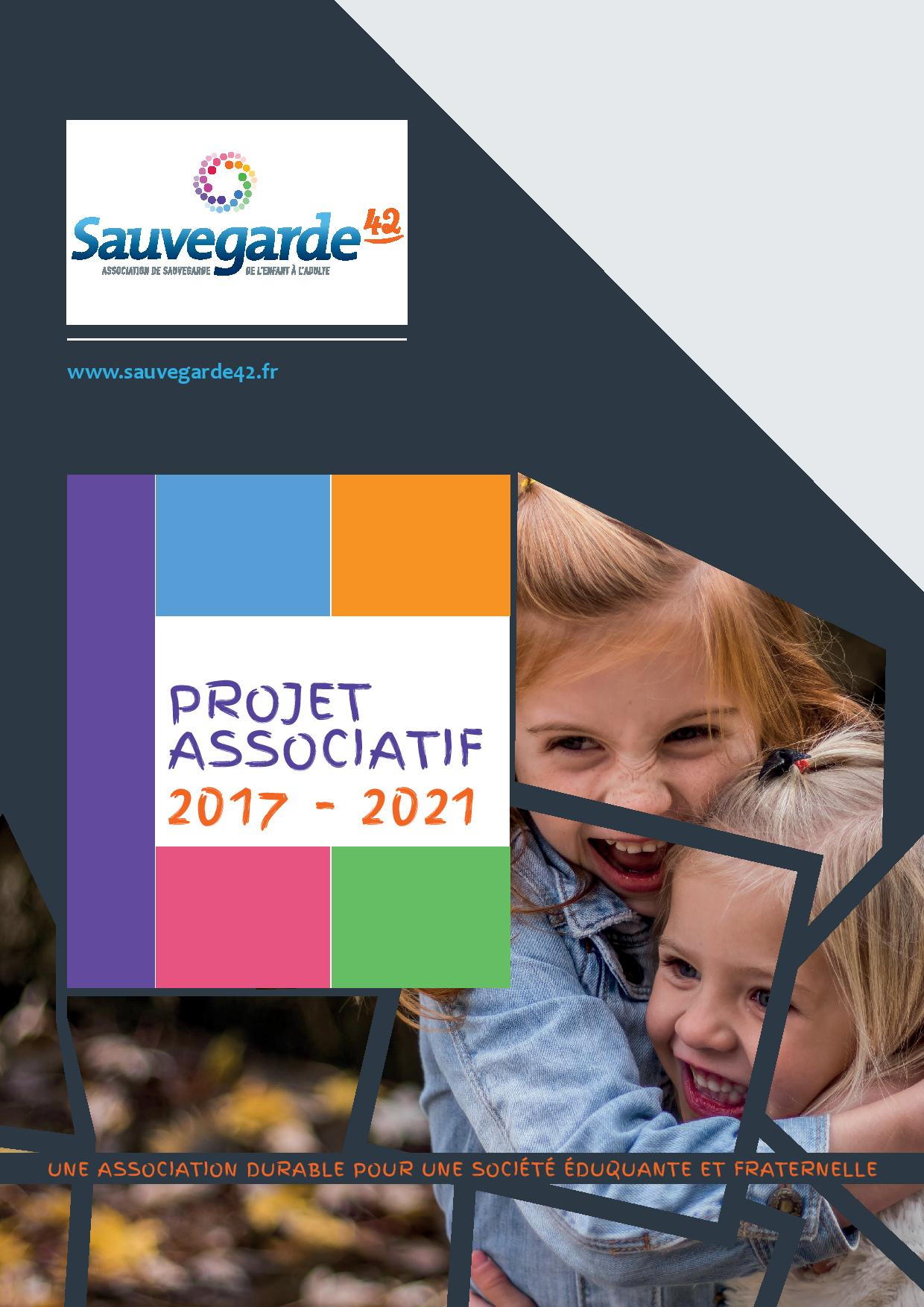 Projet-Associatif-2017-2021-BAT-FR-page-001