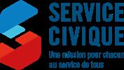 logo services civiques