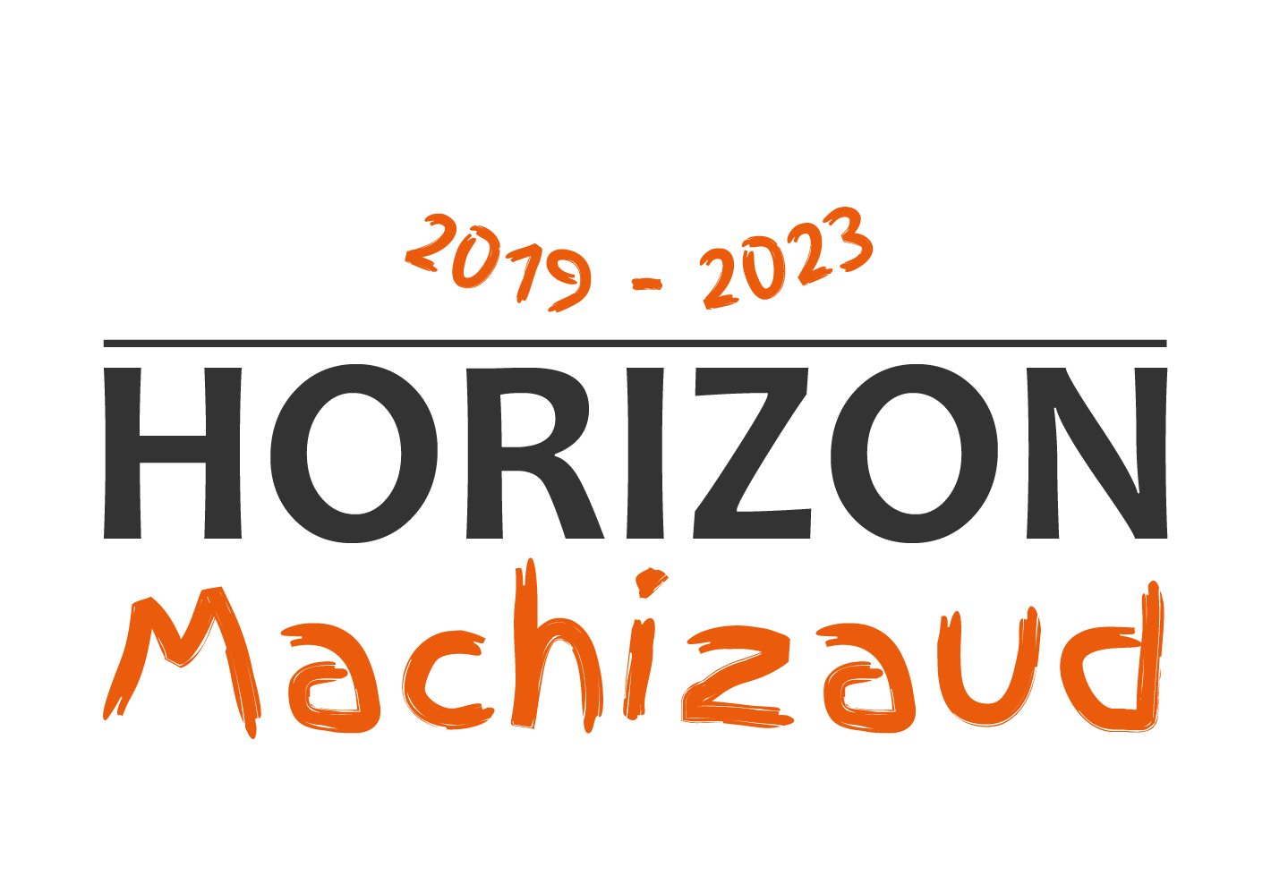 HORIZON MACHIZAUD